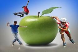 اهمیت بالای فعالیتهای ورزشی در رمضان/ مصرف مایعات فراموش نشود