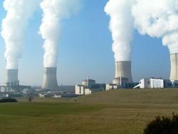 Russians develop nextgen sensors to monitor nuclear plants