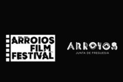 فستیوال پرتغال