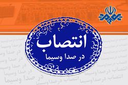 مدیر گروه علوم قرآنی شبکه قرآن منصوب شد