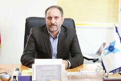 محمد سالار کسرایی، رئیس دانشگاه آزاد اسلامی قم