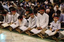 لزوم جذب جوانان به فعالیتهای قرآنی در استان بوشهر