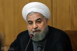 تعیین دو استاندار جدید/ لایحه اصلاح قانون بودجه ۹۵تصویب شد