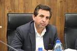 بعید می دانم نتایج انتخابات شورای شهر اهواز امروز اعلام شود