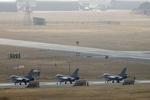 حمله موشکی پ.ک.ک به فرودگاه دیاربکر ترکیه