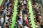 ترتیل خوانی قرآن کریم در ۴۰ مسجد کنگان برگزار میشود