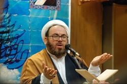 تدوین برنامههای اجلاس پیرغلامان و خادمان حسینی در اصفهان