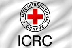 طالبان توافق خود برای مصونیت کارمندان صلیب سرخ را لغو کرد