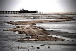 تمام دشتهای استان همدان ممنوعه است/ وضعیت بحرانی دشت کبودراهنگ