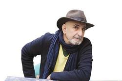 «راپورت های شبانه دکتر مصدق» بازیگران خود را شناخت