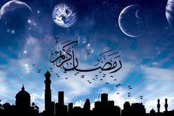 مسجد محوری مهمترین شاخصه برنامههای ماه رمضان است