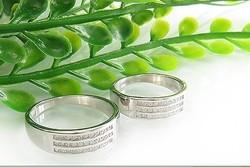 کراپشده - ازدواج سبز