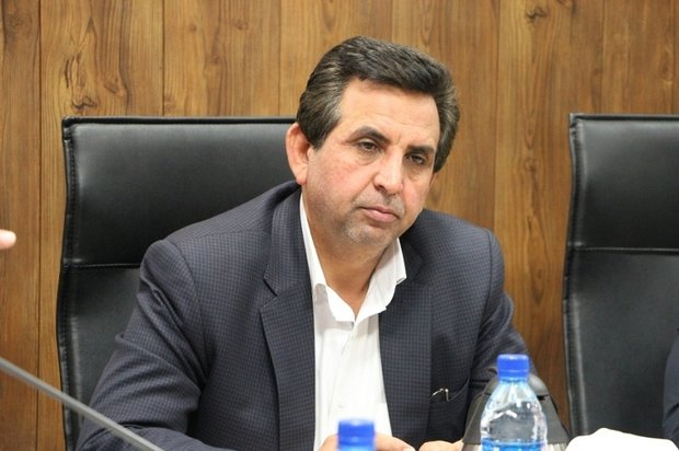 جواد کاظم نسب الباجی