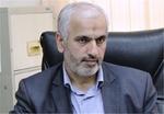 فعالیت های زودهنگام انتخاباتی در گلستان رصد میشود