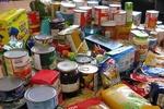 معدوم سازی یک و نیم میلیون کیلوگرم مواد غذایی فاسد در تعطیلات