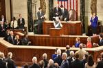 زنگ خطر کسری بودجه آمریکا به صدا درآمد