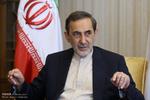 ۲۱ آذر برگزاری کنفرانس امنیتی تهران/ نماینده سازمان ملل در پی تجزیه سوریه بود