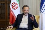 ایران کا عراق اور شام کی حمایت جاری رکھنے کا اعلان/ موصل آپریشن میں ایران براہ راست شریک نہیں