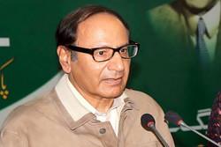 «پرویز مشرف»خواستار برگشت «نواز شریف» به پاکستان نبود