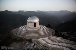 ثبت ملی ۱۰۰ اثر تاریخی سوادکوه در دستور کار قرار دارد