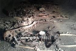 جزئیاتی از علت مرگ  ۹ زن در گور دستهجمعی خلخال/احتمال وقوع جنایت