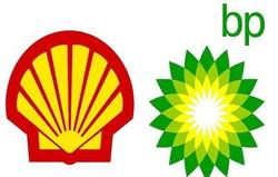 NIOC-Shell talks still going on