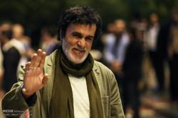 انتقاد از انتشار عکس پیکر حبیب در سردخانه/ جزئیات تشییع مشخص نیست