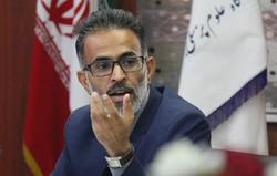 حقوق معوق کارگران گروه ملی فولاد تا پایان سال پرداخت میشود