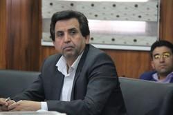 آسمان خوزستان از فلرهای نفتی مسموم است/نفت حق آلایندگی نمی دهد