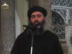 """بيان مرتقب لـتنظيم """"داعش"""" التكفيري يكشف مصير الخليفة المزعوم"""