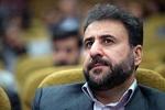 تاکید بر تداوم سیاست ثابت ایران در سوریه/ آتشبس بر اصلاحات سیاسی مقدم است