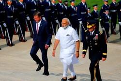 چرا هند به دنبال عضویت در گروه تأمینکنندگان هستهای است؟
