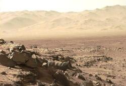 ۸۰ روز شبیه سازی زندگی در مریخ آغاز شد
