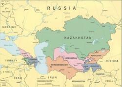 Iran to attend Caspian Sea littoral states meeting in Astana