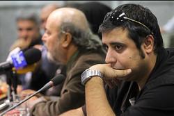 «برادر جان» برای شبکه یک سیما تولید می شود/ پخش در رمضان سال بعد