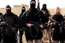 داعش يتوعد فرنسا بهجمات أشد من السابق