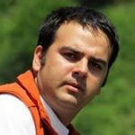 مسعود بربر