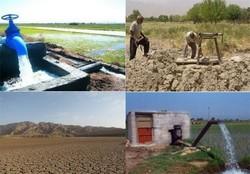 ۷ هزار چاه غیرمجاز در استان زنجان شناساییشده است