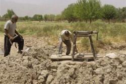 هدفگذاری انسداد ۵۰۰ چاه غیرمجاز برای تعادل بخشی آب در زنجان