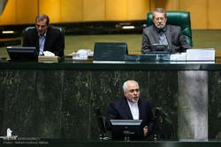 İslami Şura Meclisi'nden Kareler