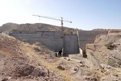 کمبود منابع آبی در استان بوشهر/ تامین آب شرب از سد تنگارم