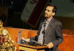 حمایت ۱۱ میلیارد ریالی شهرداری از ۱۳۰۰ هیئت مذهبی در اصفهان