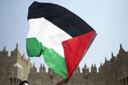 دولت وفاق ملی فلسطین از گام حماس برای پایان اختلافات استقبال کرد