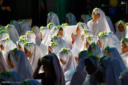 همایش هزار نفری روزه اولیها در حرم حضرت معصومه(س) برگزار میشود