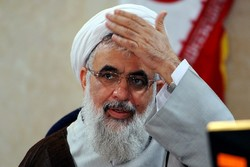 فلاحيان:  الغرب يسعى الى منع تمدد الثورة الاسلامية من خلال نشر الاكاذيب حول الامام الخميني