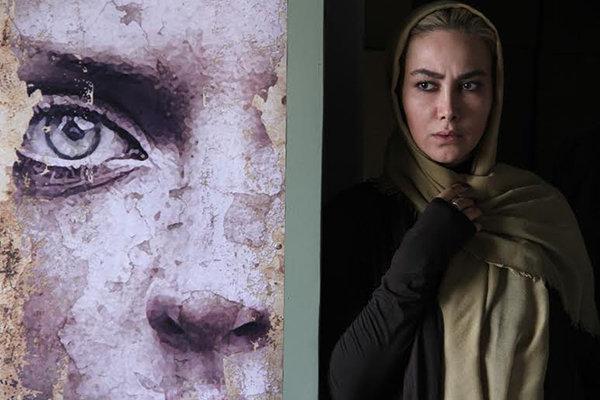 فیلم «ماحی» با هفت اصلاحیه پروانه نمایش گرفت