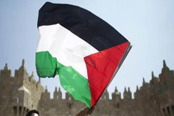 قصه فلسطین نبود جنایات استکبار علیه مسلمانان اینطور مشهود نمی شد