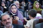 افتتاح معرض القرآن الكريم السادس والعشرين /بالصور