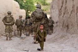 UN calls to end violence vs. civilians in Afghanistan