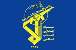 IRGC destroys 5-member PJAK terrorist group in NW Iran